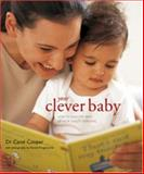 Your Clever Baby, Carol Cooper, 1845973690