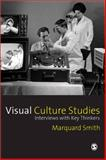 Visual Culture Studies 9781412923699