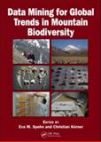 Data Mining for Global Trends in Mountain Biodiversity, , 1420083694