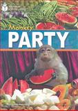 Monkey Party, Waring, Rob, 1424043697