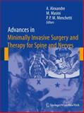 Advances in Minimally Invasive Surgery and Therapy for Spine and Nerves, , 321199369X