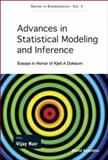 Advances in Statistical Modeling... (V3), Nair, K. M., 9812703691