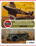 Airfix, Arthur Ward, 0007163703