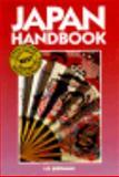 Japan Handbook, Joe D. Bisignani, 0918373700
