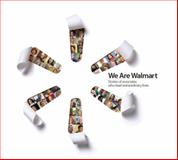 We Are Walmart,, 0991163702