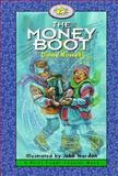 The Money Boot, Ginny Russell, 1550413708