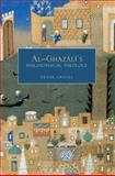 Al-Ghazali's Philosophical Theology, Griffel, Frank, 019977370X