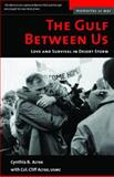The Gulf Between Us, Cynthia B. Acree and Cliff Acree, 1574883704