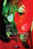 Art of Projection, Bal, Mieke, 3775723706