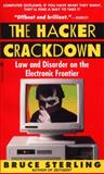 The Hacker Crackdown, Bruce Sterling, 055356370X