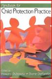 Handbook for Child Protection Practice 9780761913702