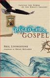 Picturing the Gospel