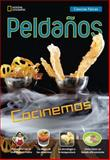 Ladders Science 4: Lets Cook (on-Level; Physical Science), Spanish, Stephanie Harvey and National Geographic Learning Staff, 1285863704