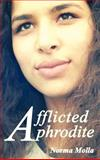 Afflicted Aphrodite, Norma Molla, 1477233709