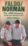 Faldo/Norman, Andy Farrell, 1909653705