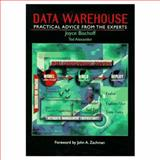Data Warehouse, Biscoff, Joyce and Alexander, Ted, 0135773709