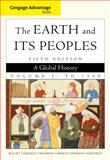 The Earth and Its Peoples, Crossley, Pamela and Bulliet, Richard, 0495903701