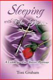 Sleeping with the Pastor, Toni Graham, 0595373704