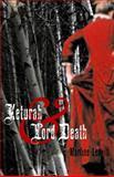 Keturah and Lord Death, Martine Leavitt, 0889953708