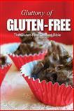 The Gluten-Free Dessert Bible, Georgia Lee, 1491083700