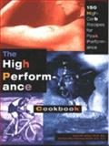 The High-Performance Cookbook, Susan M. Kleiner and Karen-Rae Frieman-Kester, 0028603702