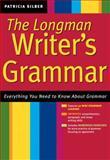 Longman Writer's Grammar 9780321333704