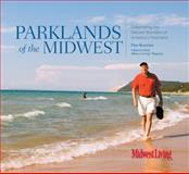 Parklands of the Midwest, Dan Kaercher, 0762743700