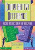 Cooperative Reference 9780789023704