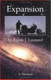 Expansion, Frank Leonard, 0976063700