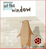 Out the Window, Cybele Young, 1554983703