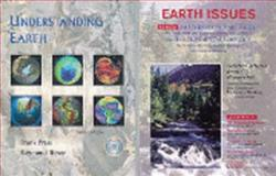 Earth Issues Reader, Press and Sierer, 0716743701