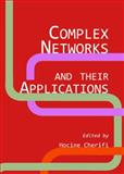 Complex Networks and Their Applications, Cherifi, Hocine, 1443853704