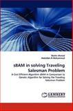 Sbam in Solving Traveling Salesman Problem, Boshir Ahmed and Abdullah Al Mohammad, 3838383702