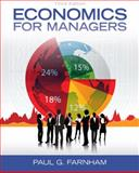 Economics for Managers 3rd Edition