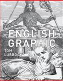 English Graphic, Tom Lubbock, 0711233705
