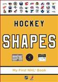 Hockey Shapes, Christopher Jordan, 1551683709