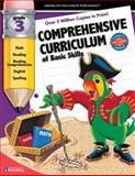 Comprehensive Curriculum of Basic Skills, Grade 3, Vincent Douglas and School Specialty Publishing Staff, 1561893706