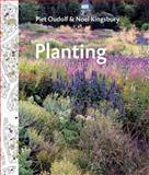 Planting, Noel Kingsbury and Piet Oudolf, 1604693703