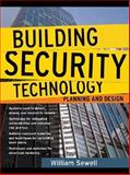 Building Security Technology, Sewell, Bill, 0071453709
