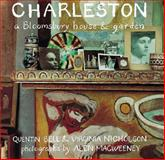 Charleston, Quentin Bell and Virginia Nicholson, 071122370X