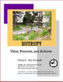 Diversity 9780976723707