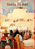 Santa Fe Art, Simone Ellis, 1572153709