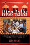 Rice Talks 9780253223708