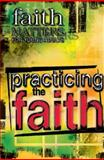 Faith Matters for Young Adults, , 0687493706
