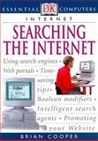 Searching the Internet, Brian Cooper, 0789463709