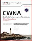 Cwna : Certified Wireless Network Administrator Official Study Guide: Exam CWNA-106, Coleman, David D. and Westcott, David A., 1118893700