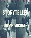 Storyteller, Linda Benedict-Jones and Duane Michals, 3791353705
