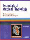 Essential of Medical Physiology, Sembulingam, 8180613704