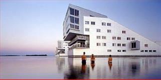 Architecture in the Netherlands, Piet Vollaard, 9056623702