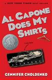 Al Capone Does My Shirts 9780142403709
